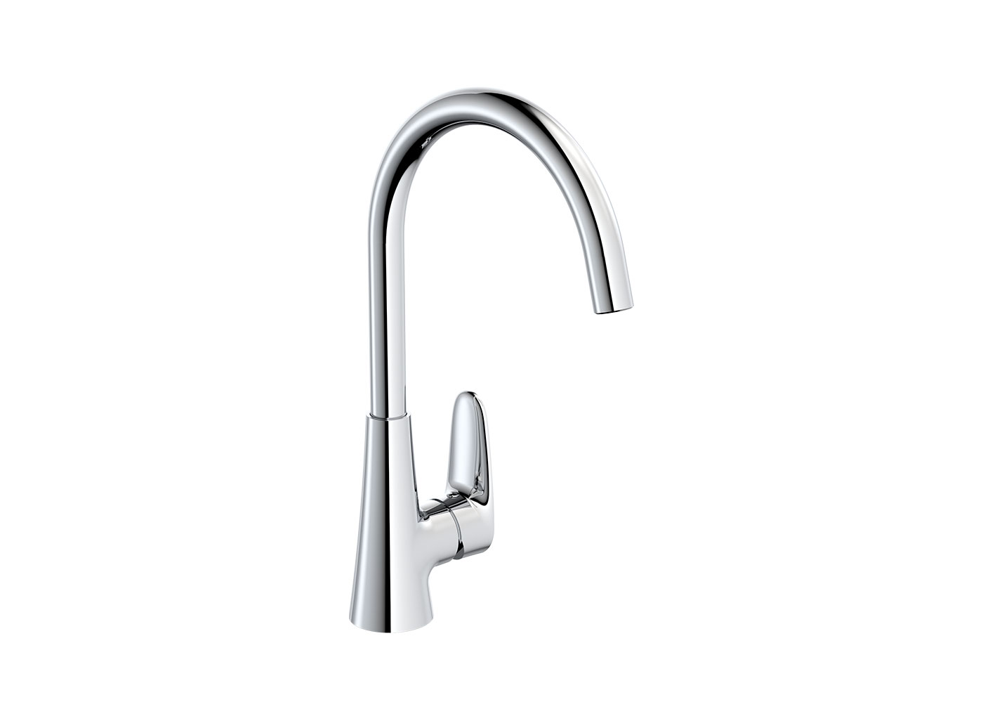 Stylus continues to bring you simplicity and functionality across contemporary designs to suit any bathroom and budget The Flare range offers a sleek