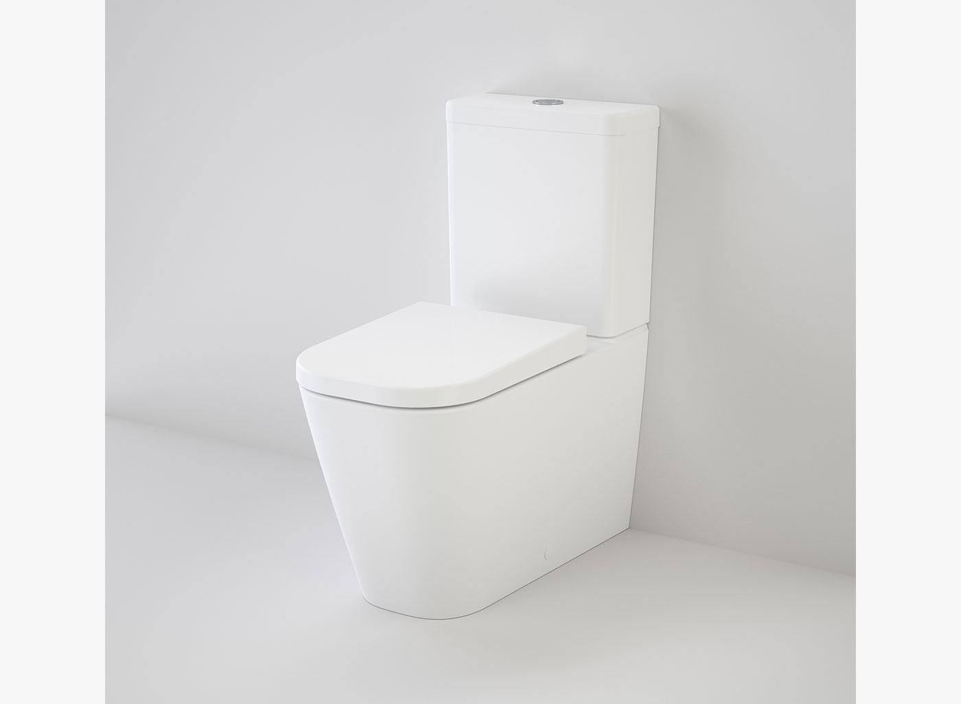 luna cleanflush square wall faced suite bottom inlet 3
