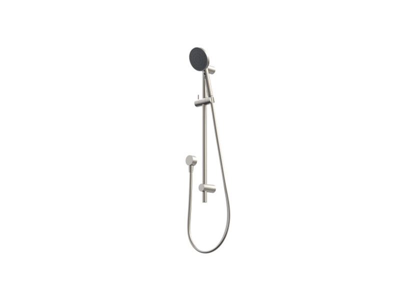 Your shower is one of the most important features of your bathroom and the slim