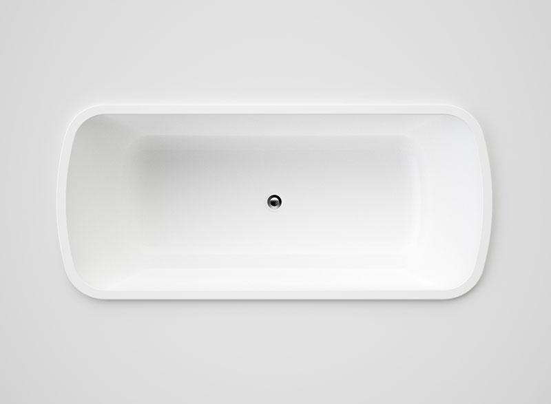 urbane island bath 3