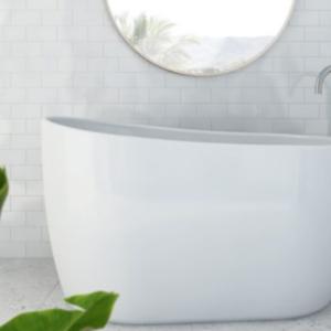 Baths & Spas