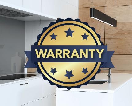Warranty Management