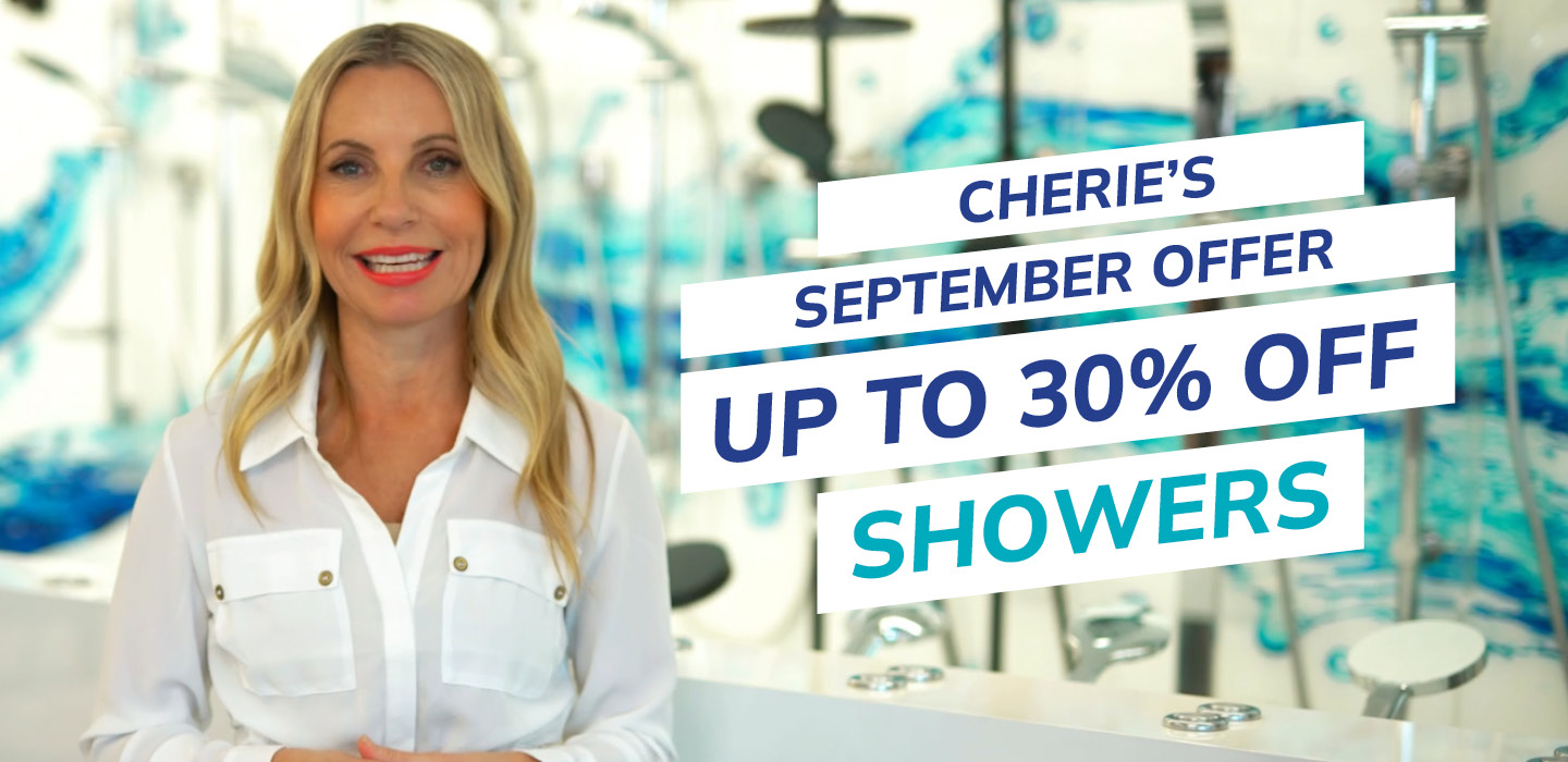 7921 Cherie Promo page September Graphic FA