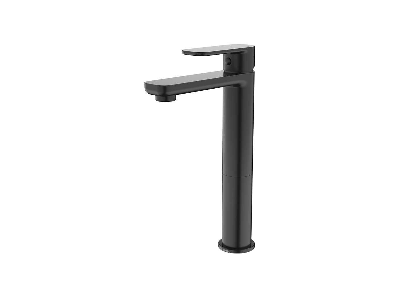 The Luna collection offers timeless and enduring bathroom essentials that are well-designed with Australian ingenuity to suit your lifestyle. The extensive product range features soft curves and sleek